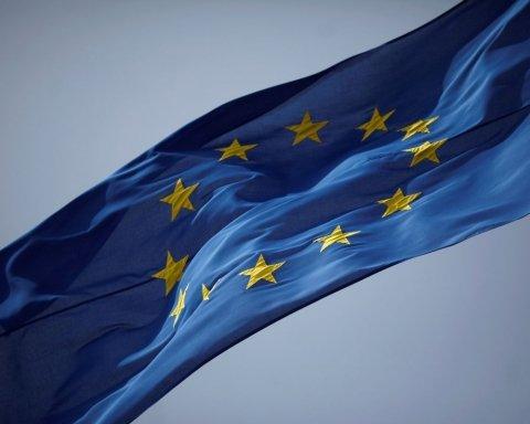 В ЕС сделали неожиданное заявление по новым санкциям против РФ