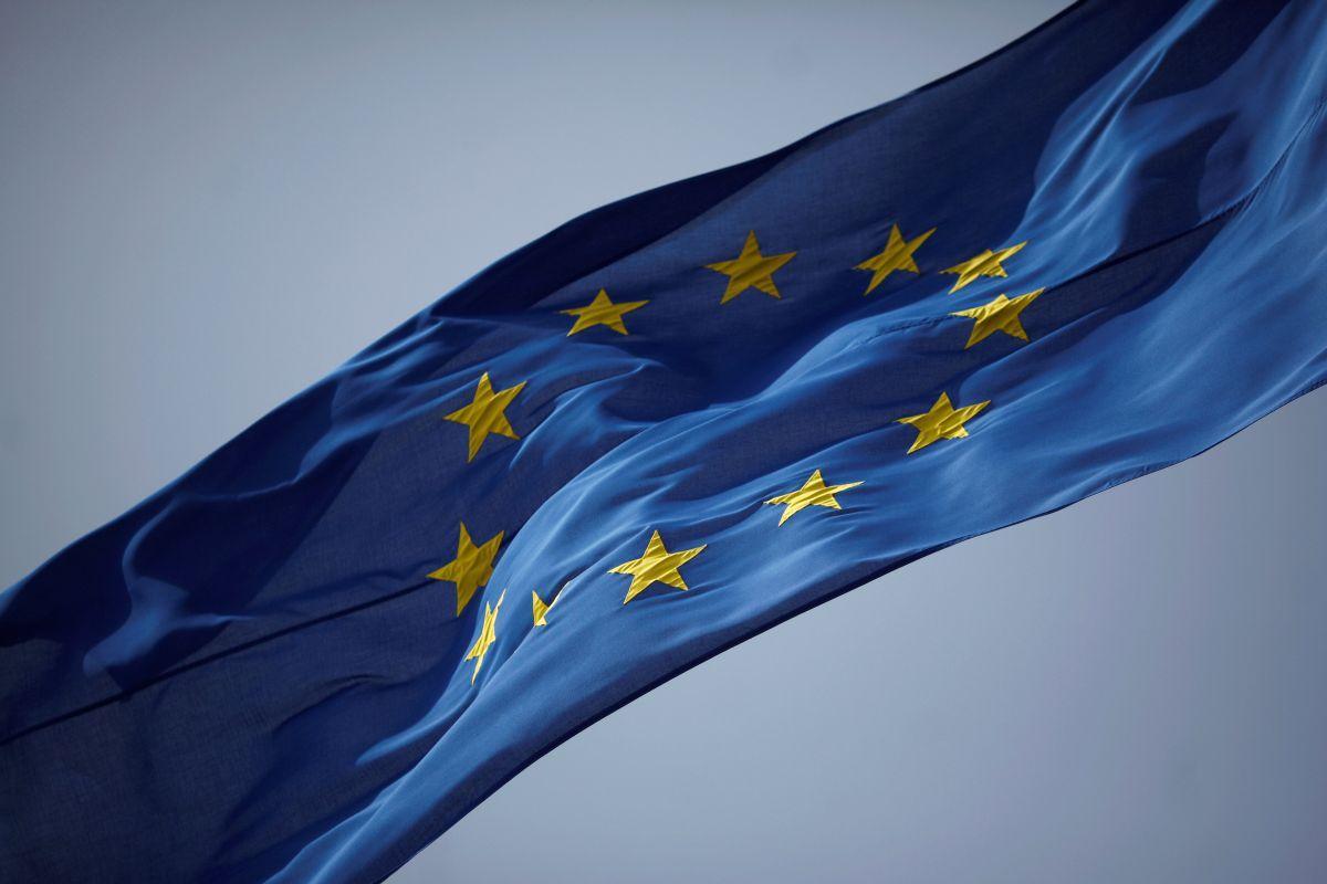 У ЄС зробили несподівану заяву щодо нових санкцій проти РФ