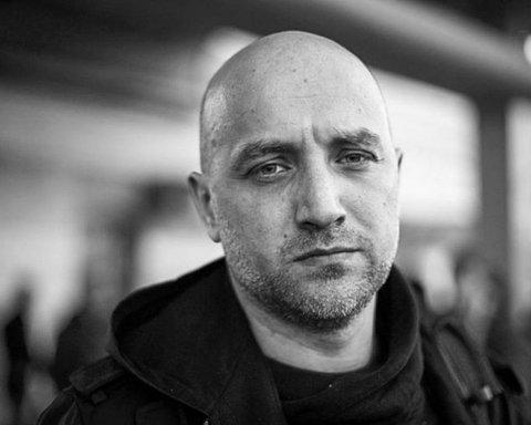 Известный пропагандист «ДНР» опозорился заявлением об украинцах