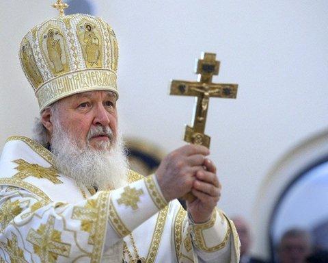 Томос для України: Російська церква перейшла у наступ