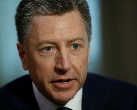 Украинцы изменились: Волкер сделал важное заявление о военном положении