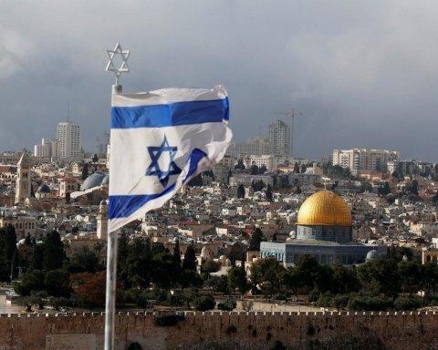 Ізраїль розпочав військову операцію біля Лівану: названо ціль