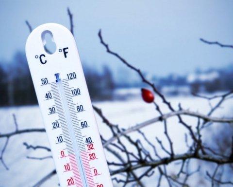 Якою буде погода на 8 березня в Україні: синоптик поділився цікавим прогнозом