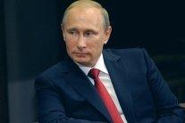 Томос допоможе: в Україні знайшли людей, які вчать любити Путіна