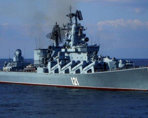 В России рассказали о серьезных проблемах с военной гордостью Путина