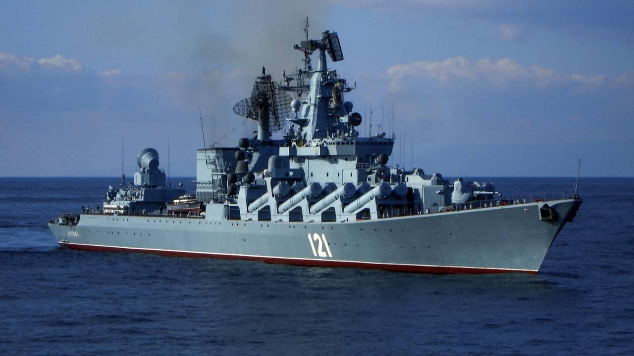 У Росії розповіли про серйозні проблеми з військовою гордістю Путіна
