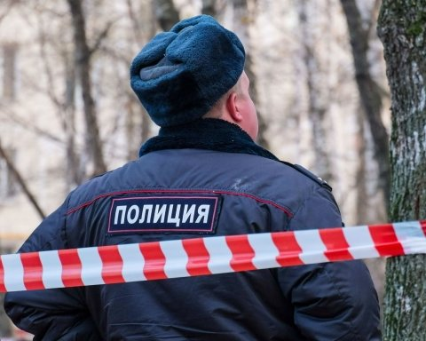 Оккупанты шокировали равнодушием к умершему мужчине в Крыму: подробности