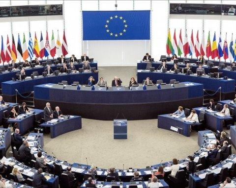 Війна на морі: Європа висунула Росії чітку вимогу