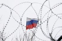 Росія віддасть Крим і не тільки: в мережі побачили натяк