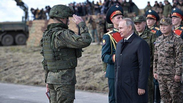Россия северная корея прогноз [PUNIQRANDLINE-(au-dating-names.txt) 69