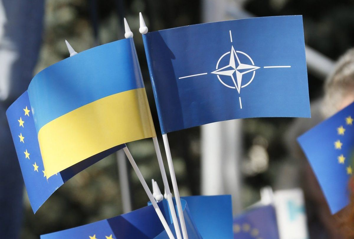НАТО готує радикальні заходи у відповідь на агресію РФ: деталі рішення