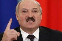 Росія хоче захопити Білорусь: Лукашенко виступив із сенсаційною заявою