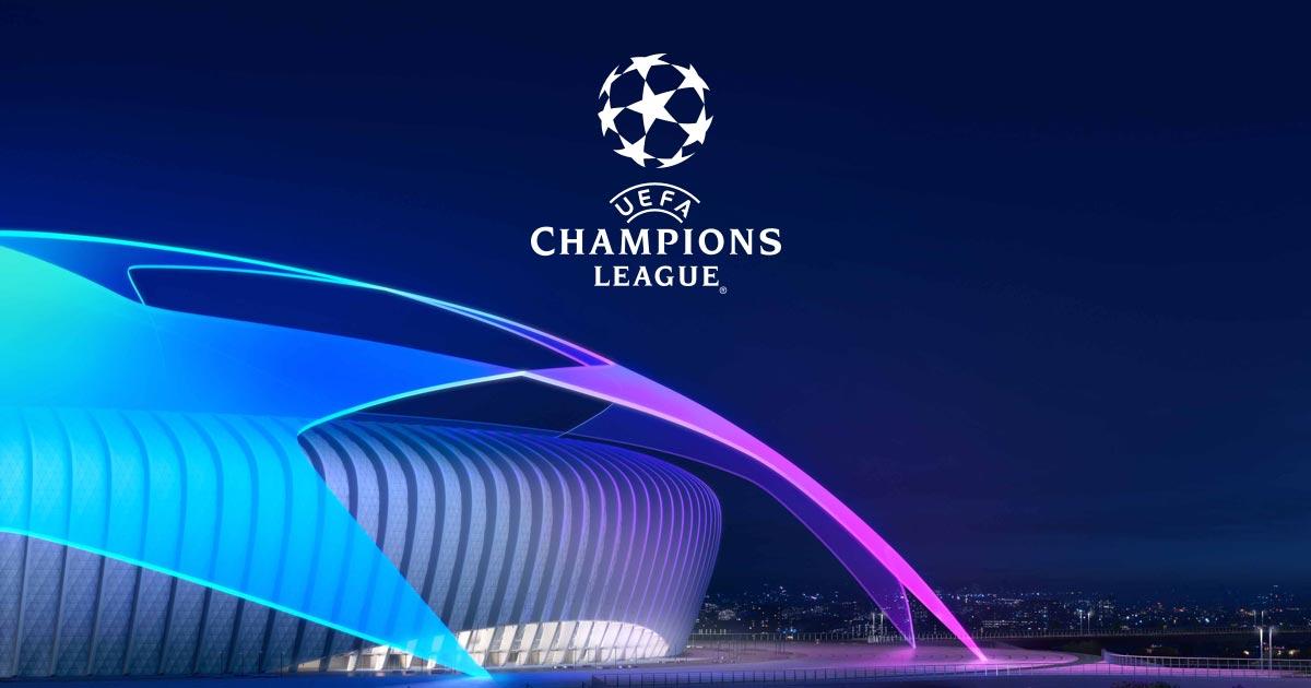 Ліга чемпіонів: календар матчів 6-го туру 11 грудня, розклад трансляцій
