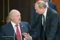 Перелякався: в Україні відреагували на гучні заяви Лукашенка