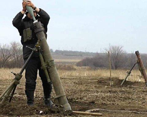 На Донбасс прибыл генерал Путина: появились тревожные слухи