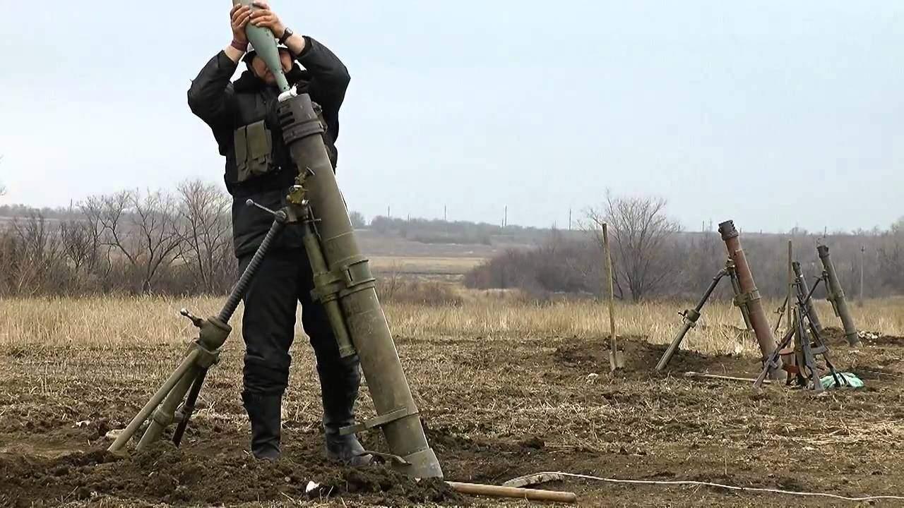 На Донбас прибув генерал Путіна: з'явилися тривожні чутки