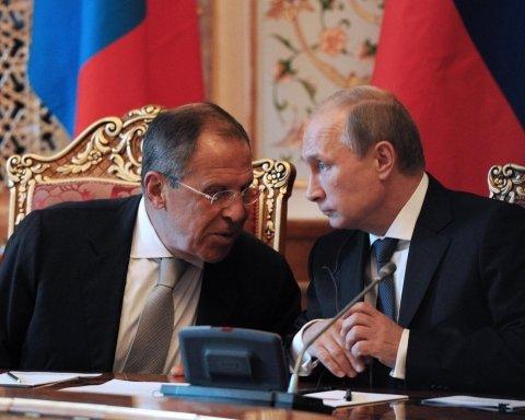 Путіну несподівано запропонували повернути Крим Україні