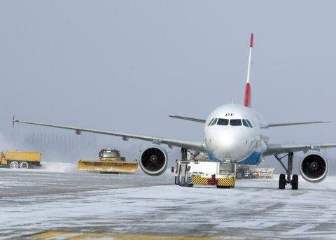 В аэропорту «Борисполь» снова ЧП: сотни пассажиров почти сутки не могут вылететь на отдых