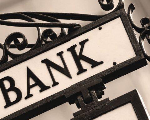 Interpol объявил в розыск экс-владельца скандального украинского банка