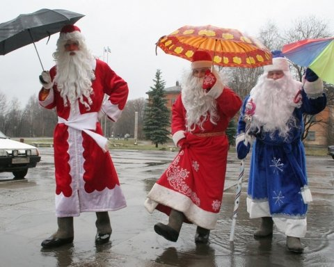 Буде дуже тепло: синоптик дав несподіваний прогноз погоди для України