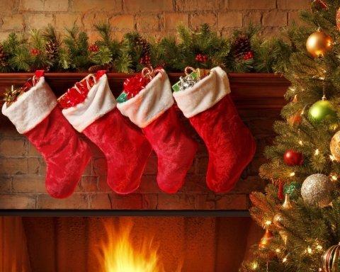 В Украине могут перенести Рождество: в ПЦУ озвучили решение