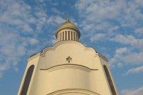 Томос для Украины: в Московском патриархате заметили интересные настроения