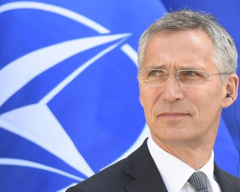 В НАТО выступили с важным заявлением об Украине