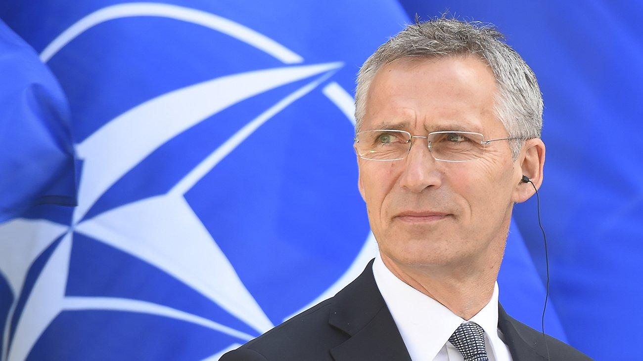 У НАТО виступили з важливою заявою про Україну
