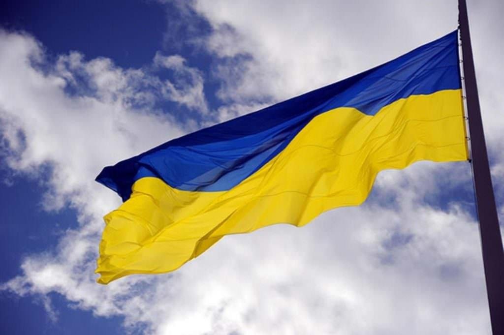 Не только Путин: назвали страну, которая посягает на территории Украины
