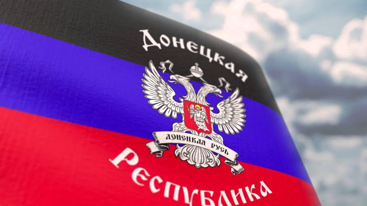"""Екс-ватажок """"ДНР"""" розповів, куди втекли соратники Захарченка"""