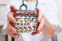 В Україні знову заборонили важливі ліки
