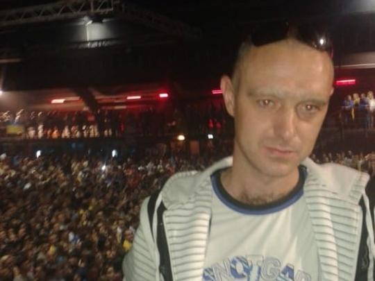 Заступився за дівчину: з'явилися подробиці жорстокого вбивства українця в Італії