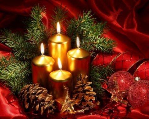 Погода на католическое Рождество: синоптики поделились прогнозом