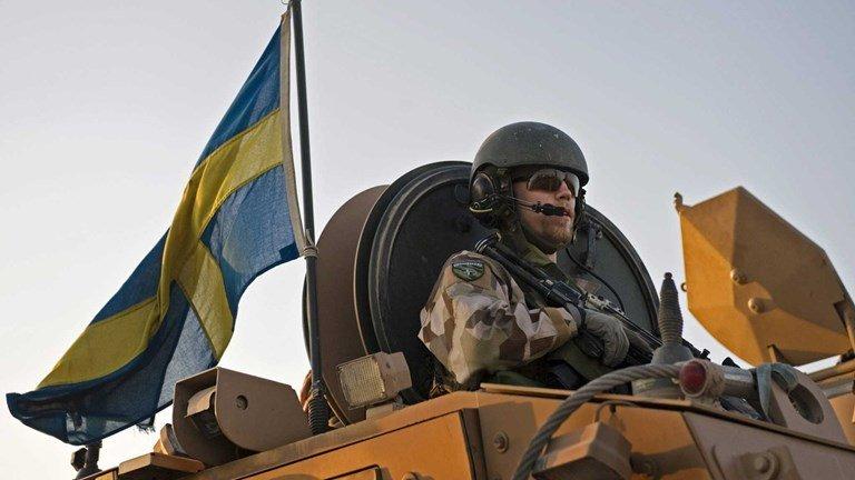 Країна Європи боїться атаки Путіна після морського бою Росії та України