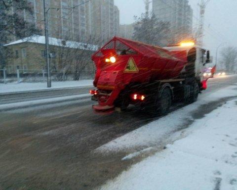 Новый циклон: синоптик дала тревожный прогноз погоды для Украины