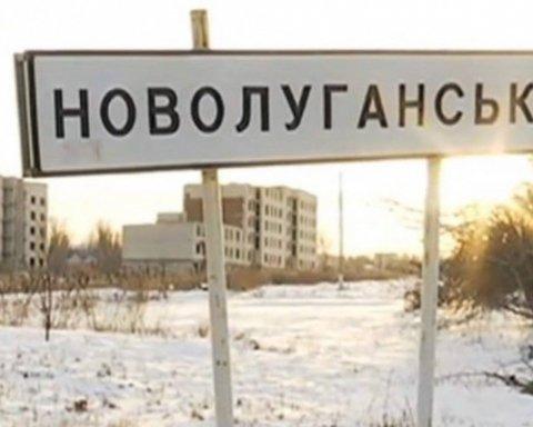 """Окупанти на Донбасі влаштували істерику через """"найманців НАТО"""": мережа сміється"""