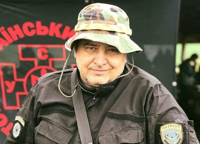 """СМИ Украины сообщили о гибели одного из главарей львовского """"Правого сектора""""*"""