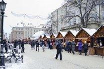 Українське місто потрапило у поважний туристичний рейтинг