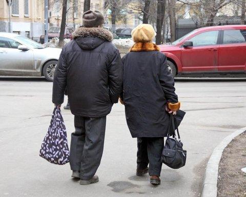 Российский пенсионер эмоционально пожаловался на жизнь и стал героем сети: видео