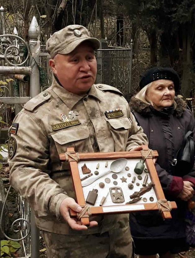 Було місто любові: опубліковано фото того, що окупанти роблять з дітьми у Криму