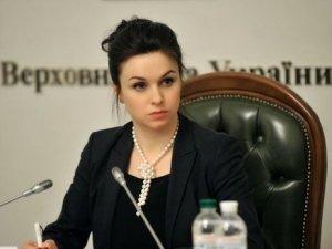 В Киеве произошло ДТП с участием нардепа: пострадал ребенок