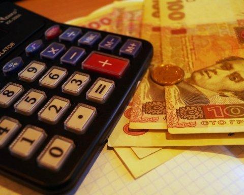Как правильно использовать сэкономленную субдсидию: полезные советы