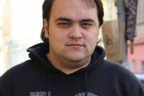 Украинского журналиста жестоко избили за работу коммунальщиков