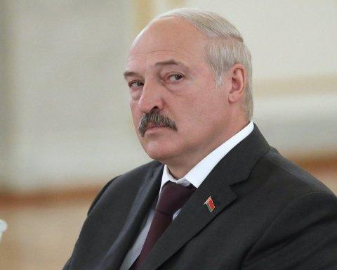 В жодному разі: Лукашенко прокоментував розрив відносин з РФ