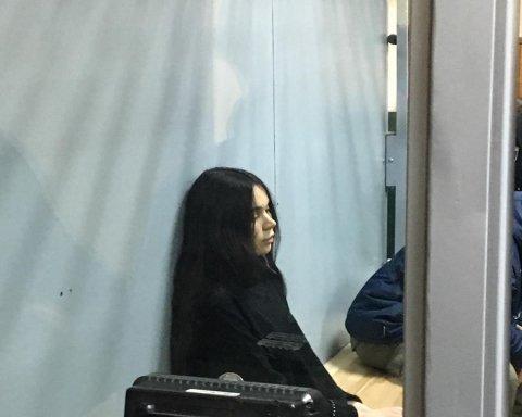 Смертельна ДТП у Харкові: з'явилися нові висновки лікарів щодо Зайцевої