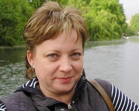 Померла українська журналістка: у мережі хвиля скорботи