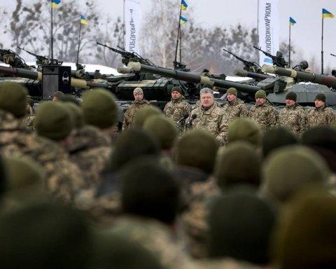 ЗСУ отримали нову військову техніку для боротьби із ворогами: яскраві фото та відео