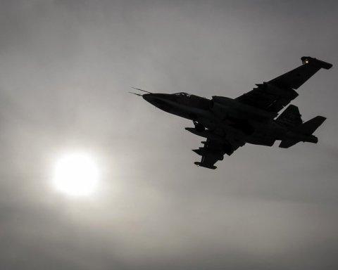 В ЕС произошло опасное ЧП с российским самолетом: что произошло