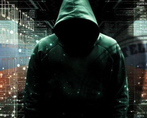 Російських хакерів звинуватили у новій зухвалій атаці