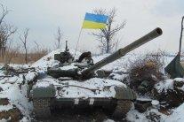 »Один мозг на двоих»: украинские топ-политики оконфузились в соцсетях